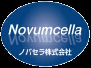 ノバセラ 株式会社